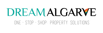 Dream Algarve, properties